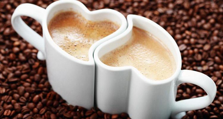 הרבה קפה מוביל ללחץ דם מוגבר
