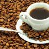 מכונת קפה אוטומית למשרד